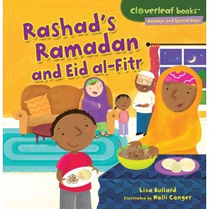 rashads ramadan