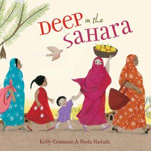 deep-in-the-sahara