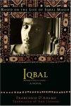 Iqbal by FrancescoD'Adamo