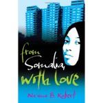 From Somalia With Love By Na'ima B.Robert