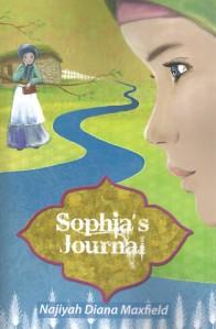 Sophia_s_Journal_Final_large