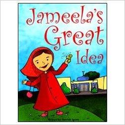 jameela's great idea