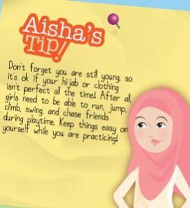 Aishas-Tip-275x300