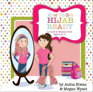 How-to-get-Hijab-Ready
