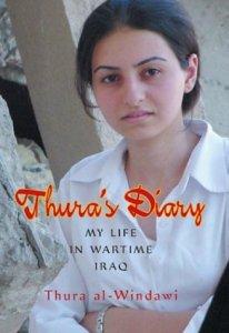 Thura's Diary