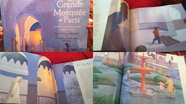 The Grand Mosque of Paris1.jpg