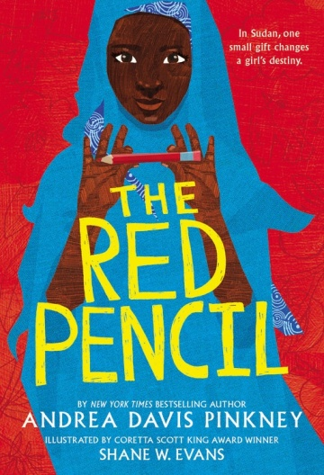 The Red Pencil.jpg
