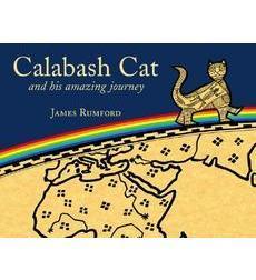calabsh cat