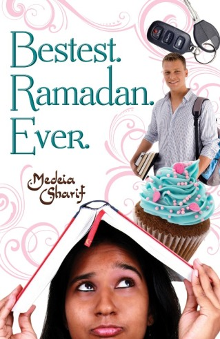 Bestest.-Ramadan.-Ever.-by-Medeia-Sharif