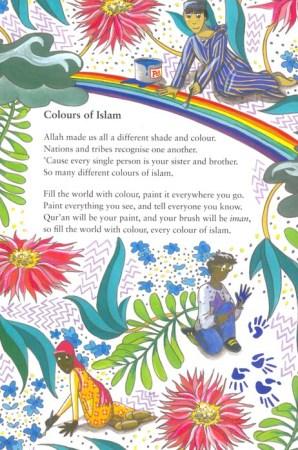 colours of islam2