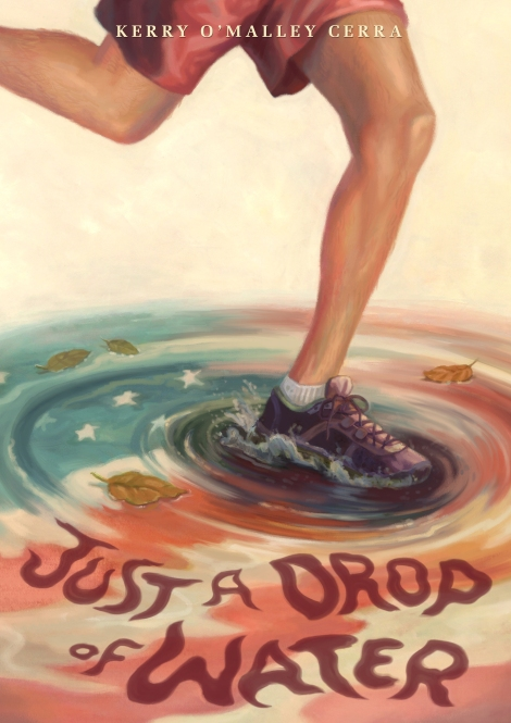 just-a-drop-of-water-cover