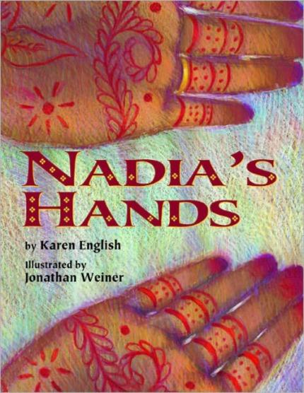 nadia's hands.jpeg