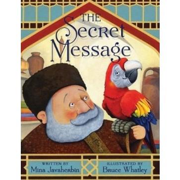 The Secret Message