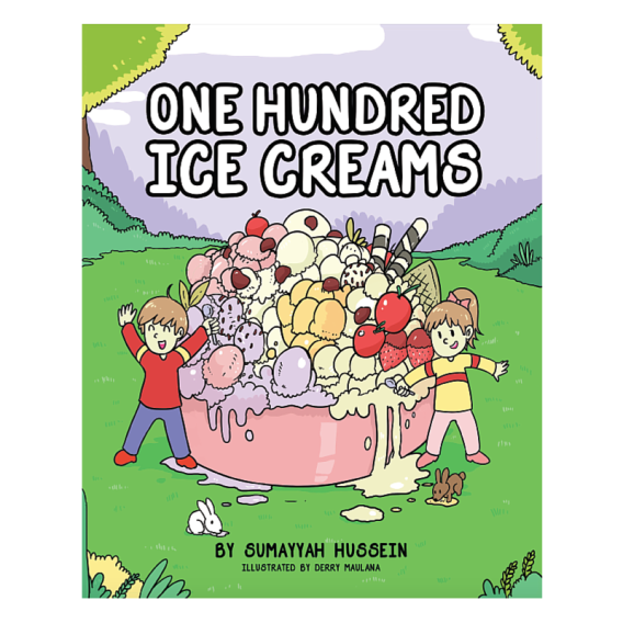 one-hundred-ice-creams