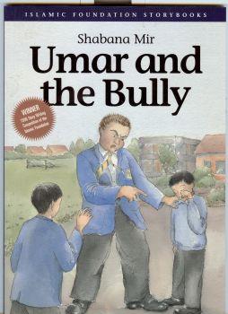 Umar and the Bully.jpg