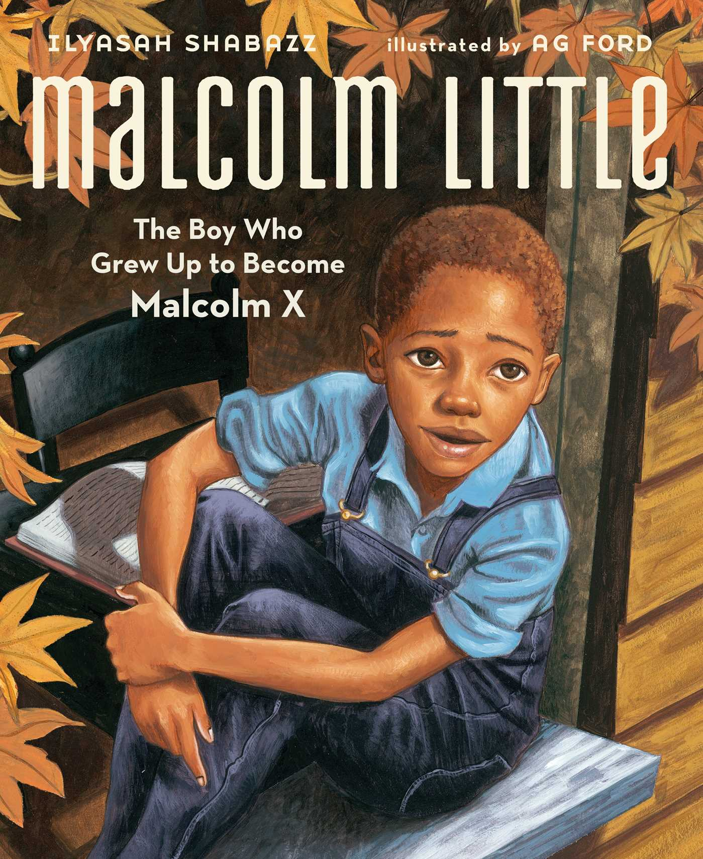 malcolm-little-9781442412163_hr.jpg