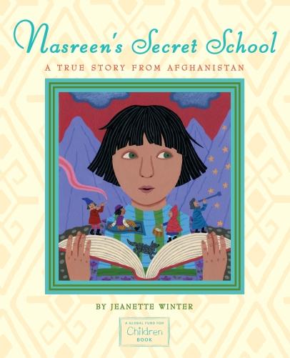 nasreens secret school.jpg