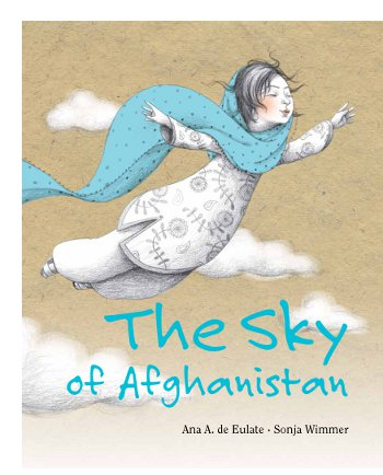 sky-of-afghanistan_book-cover