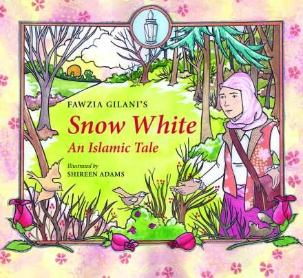 snow-white_cov