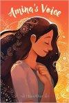 Amina's Voice by HenaKhan