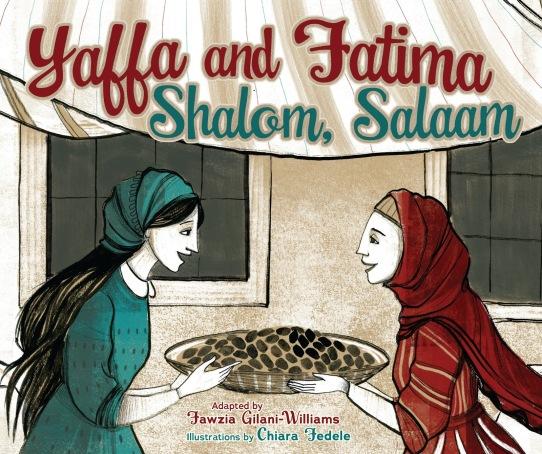 Yaffa and Fatima cover.jpg