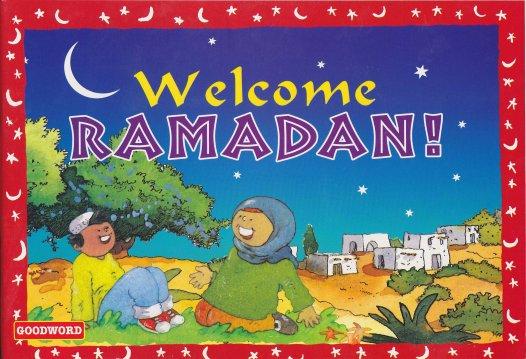 welcome ramadan.jpg