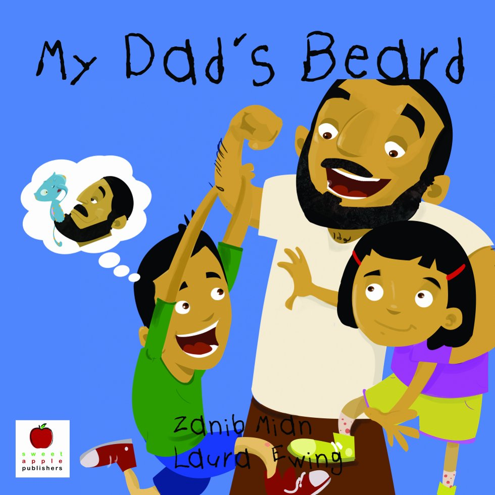 cover-my-dads-beard