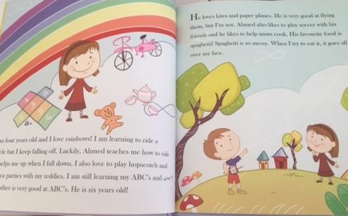 faatimah page 2
