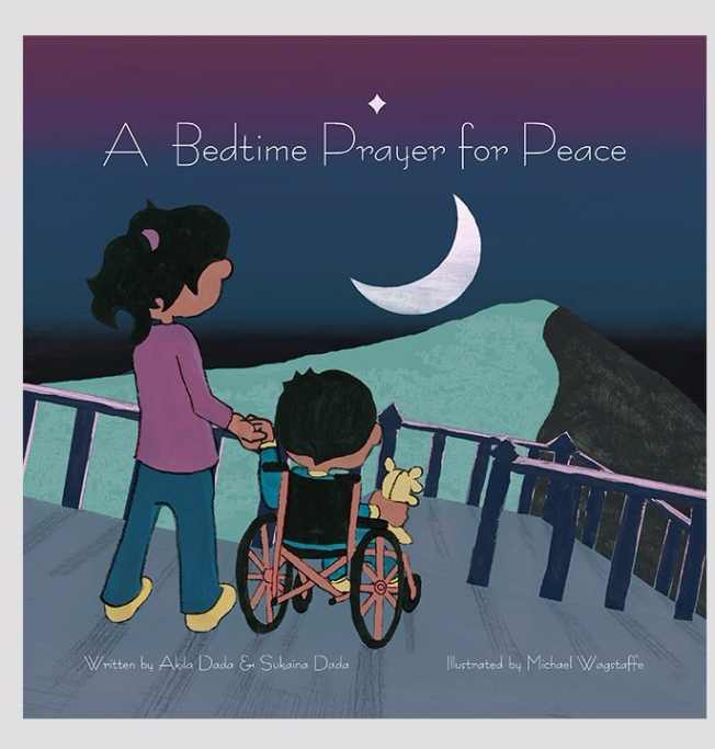 MKPLC308-Bedtime-Front-Cover_frontzoom