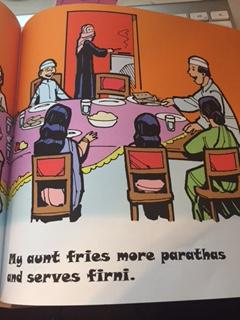 yippi fries