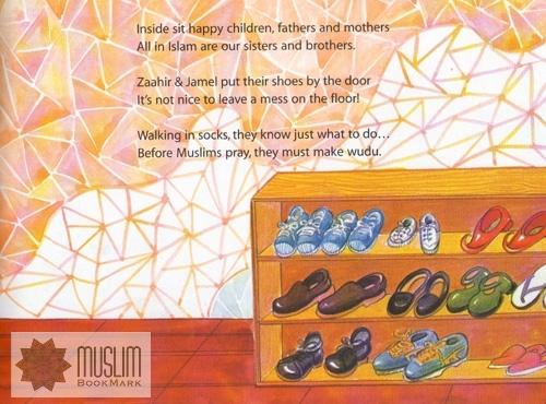 zaahir2