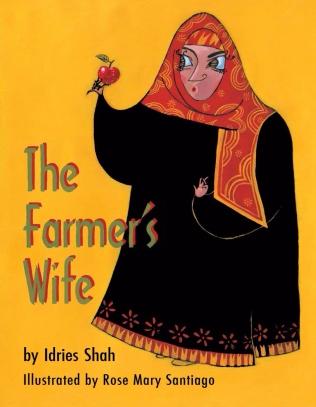 farmers-wife.jpg