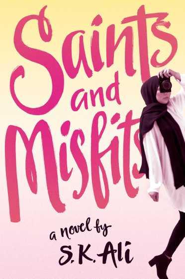 saints-and-misfits-9781481499248_hr.jpg
