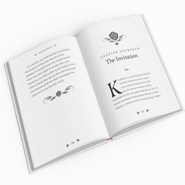 innerpages2_1024x1024