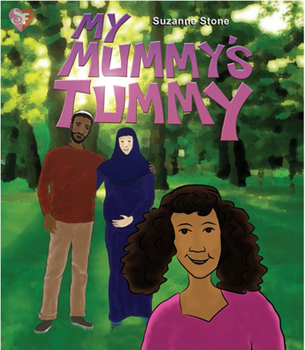 mummy-tummy.jpg
