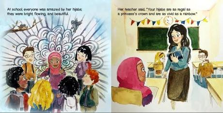 nannis-hijab-childrens-book-review-L-Yo6YBS