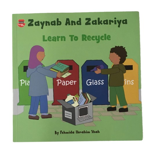 ZAYNAB-AND-ZAKARIYA.jpg