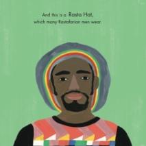 Hats of Faith 2