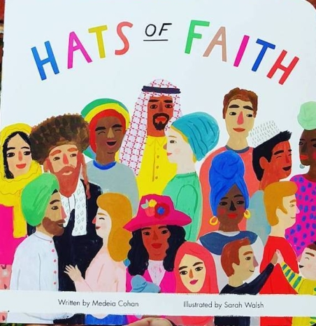 Hats_of_Faith_Sm_1024x1024