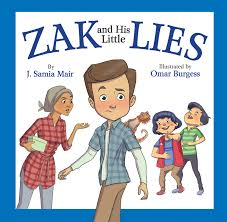 zak and lies