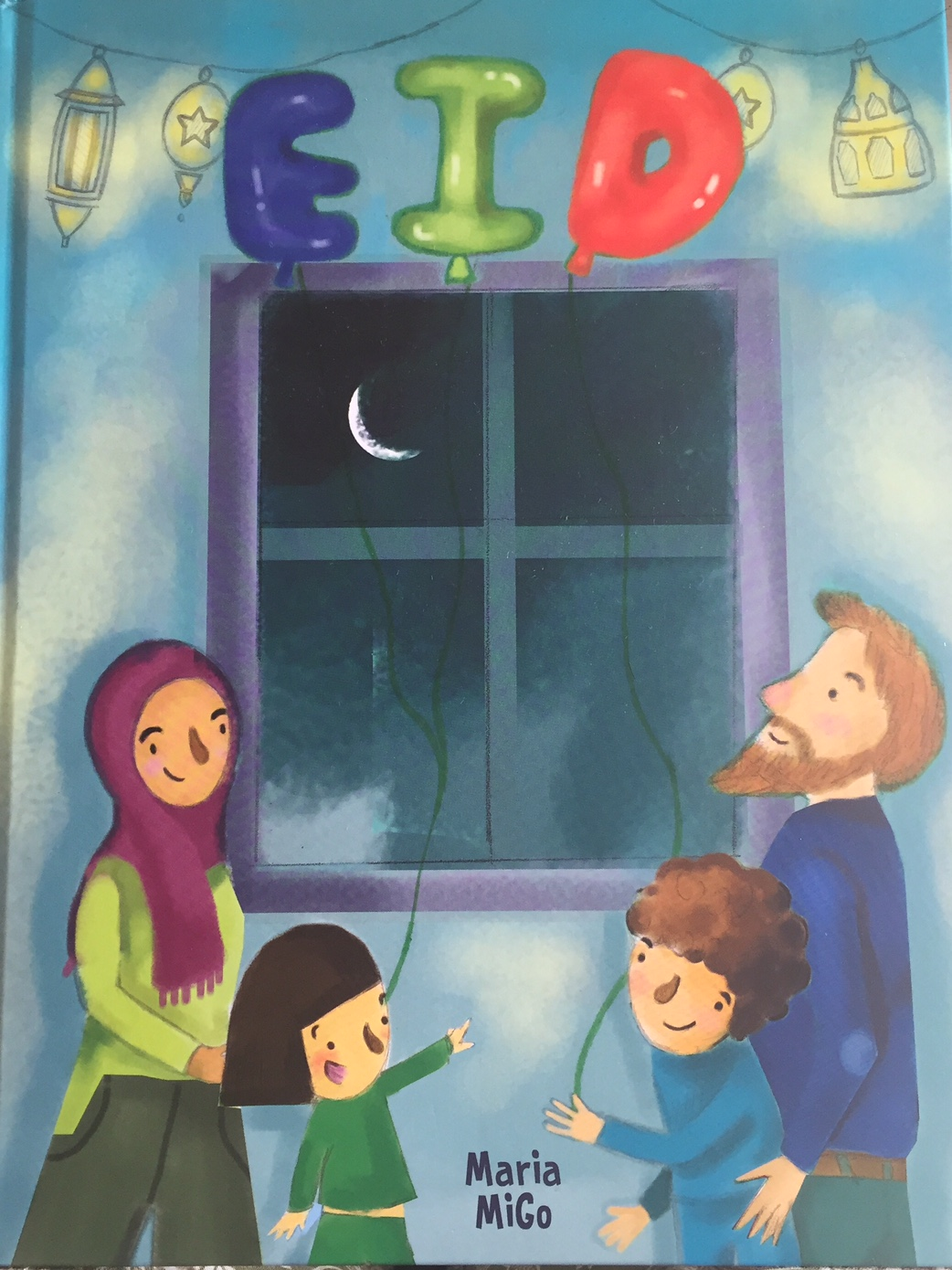 eid cover