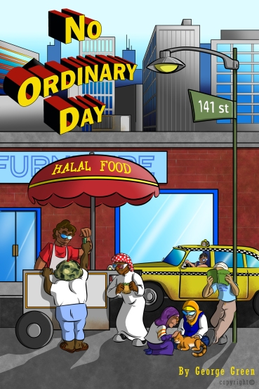 no ordinary day.jpg