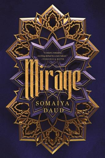 mirage+cover.jpg