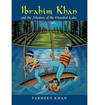 ibrahim-khan-and-the-mystery-of-the-haunted-lake.jpg