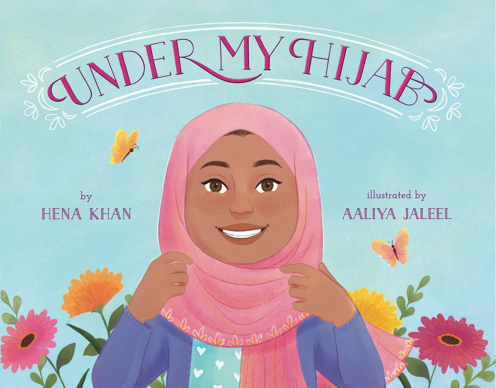 UNDER MY HIJAB final front cover JPEG.JPG
