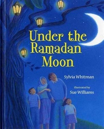 under-the-ramadan-moon.jpg