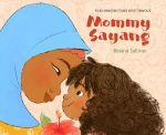 Mommy Sayang by RosanaSullivan