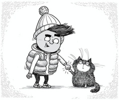 aleksei-bitskoff-little-badman-1