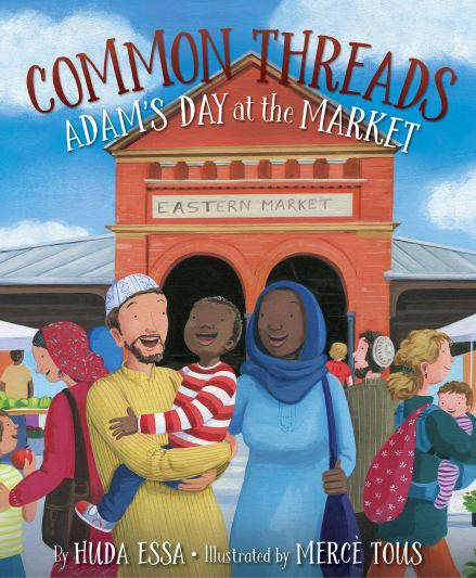 Common-Threads-Book-Cover.jpg