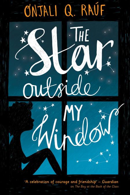 star outside.jpg